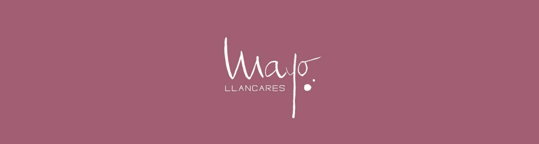 Mayo Llancares